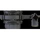 AKG H 85