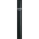 AKG C 480 B-ULS