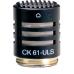 AKG C 480 B-CB-61