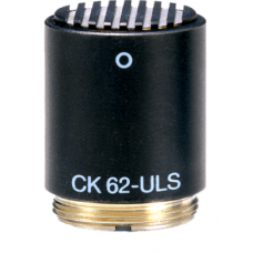 AKG CK 62 ULS