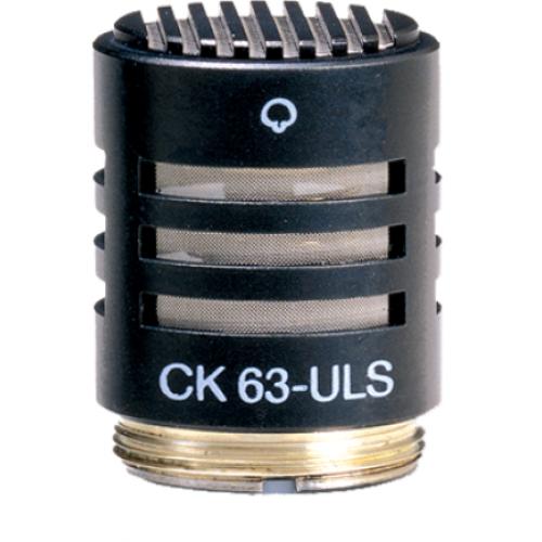 AKG CK 63 ULS