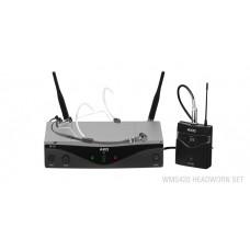 AKG WMS 420 Headset