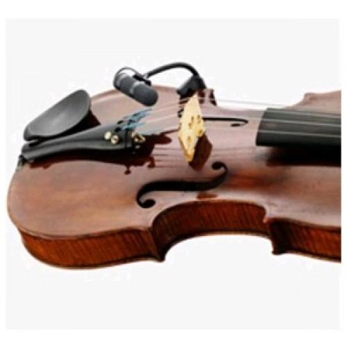 DPA d:vote 4099 Violin
