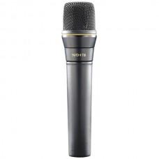 ELECTRO-VOICE N/D 478