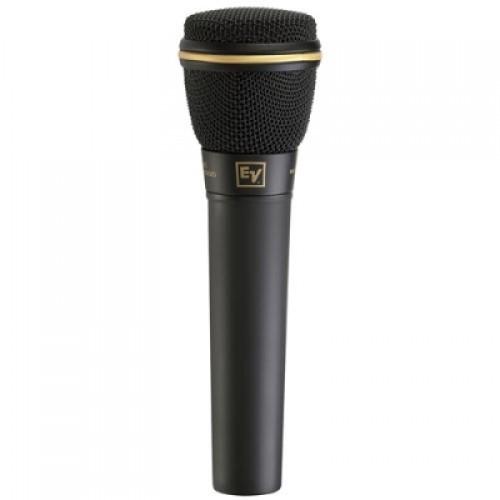 ELECTRO-VOICE N/D 967
