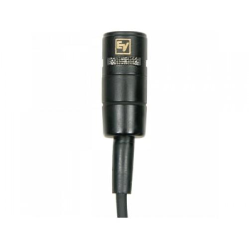 ELECTRO-VOICE RE92L