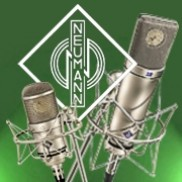 NEUMANN
