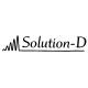 Solution-D