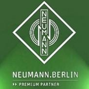 certifikát neumann 042SE620493NEU