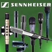 SENNHEISER