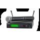 SLX Wireless
